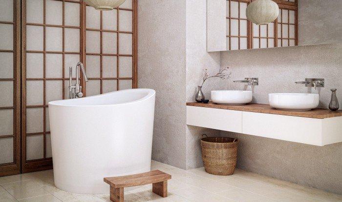 Aquatica true ofuro mini tranquility heating freestanding stone japanese bathtub international 05 (web)