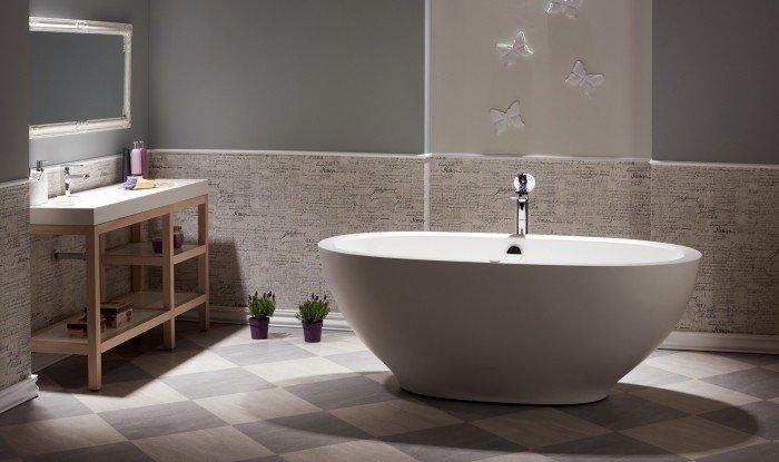 Karolina Relax Solid Surface Air Massage Bathtub Fine Matte by Aquatica web (15)