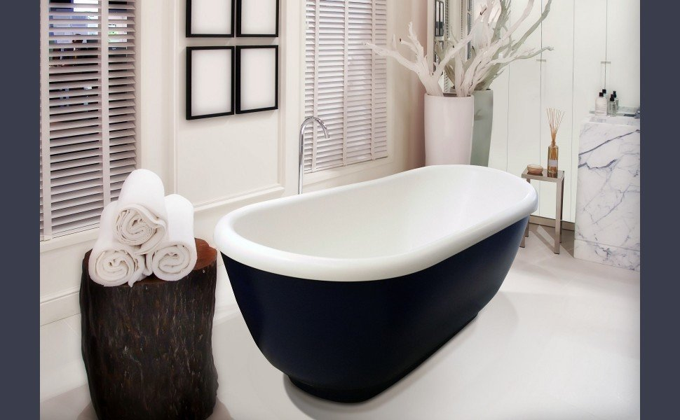 Lovely Replacing A Built In Bath Tub With A Deeper One
