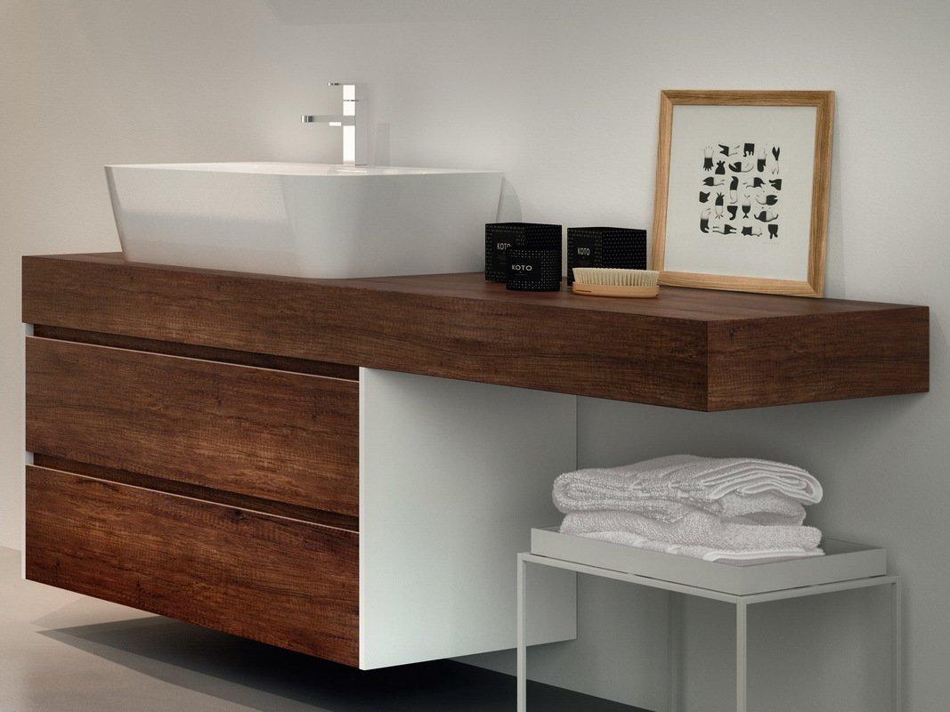31 Aquatica Bathroom Furniture Composition (2 3) (web)