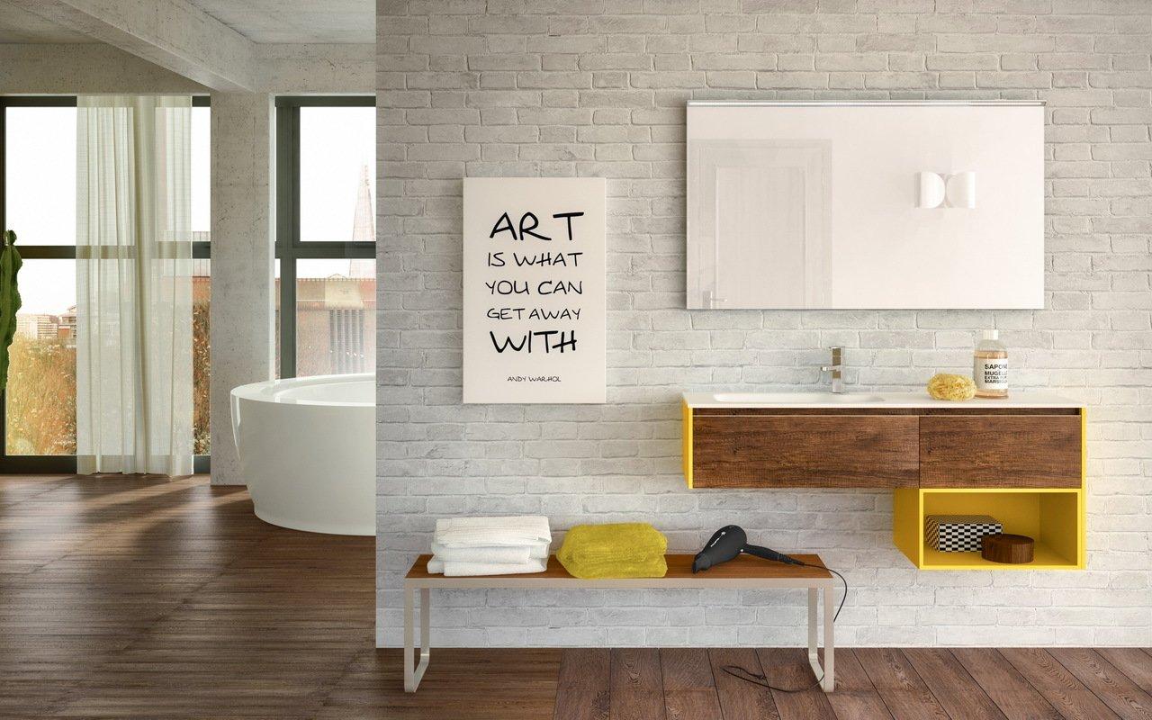 37 Aquatica Bathroom Furniture Composition (2 2) (web)