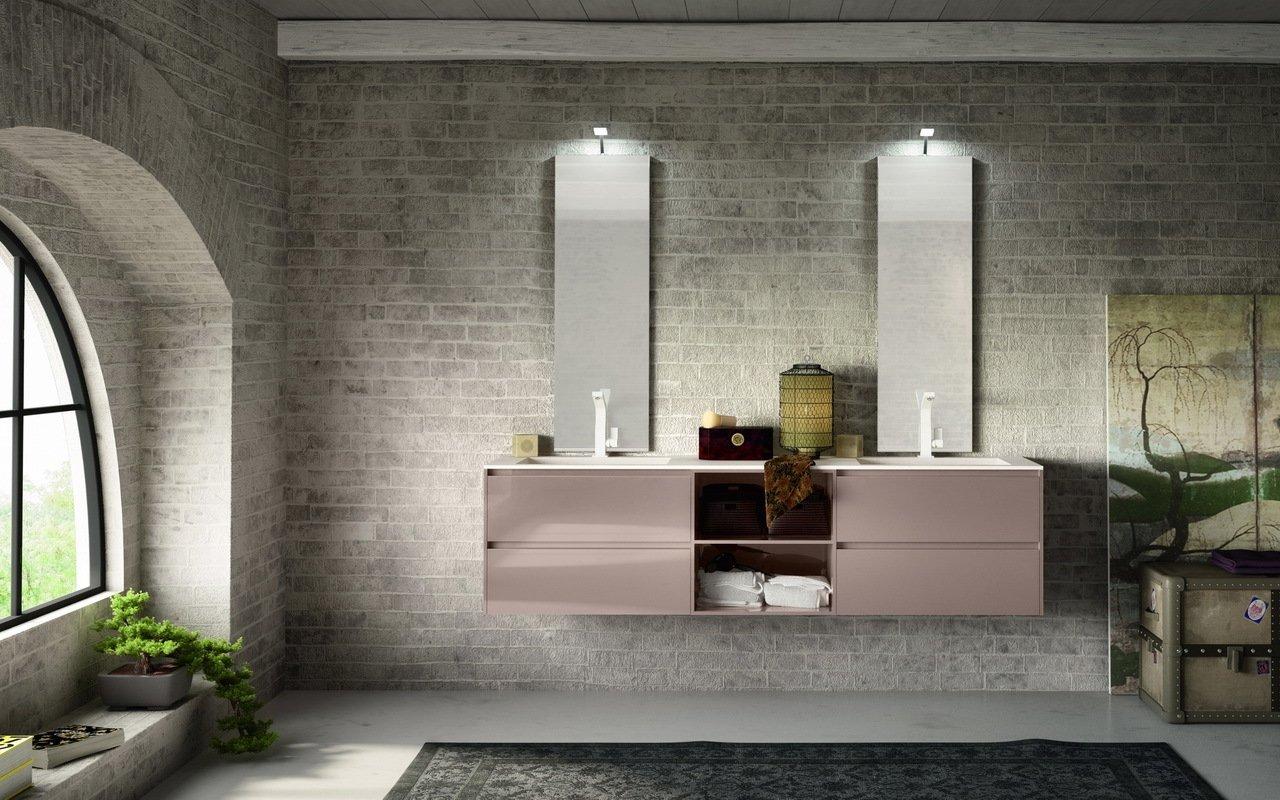 39 Aquatica Bathroom Furniture Composition (2 3) (web)