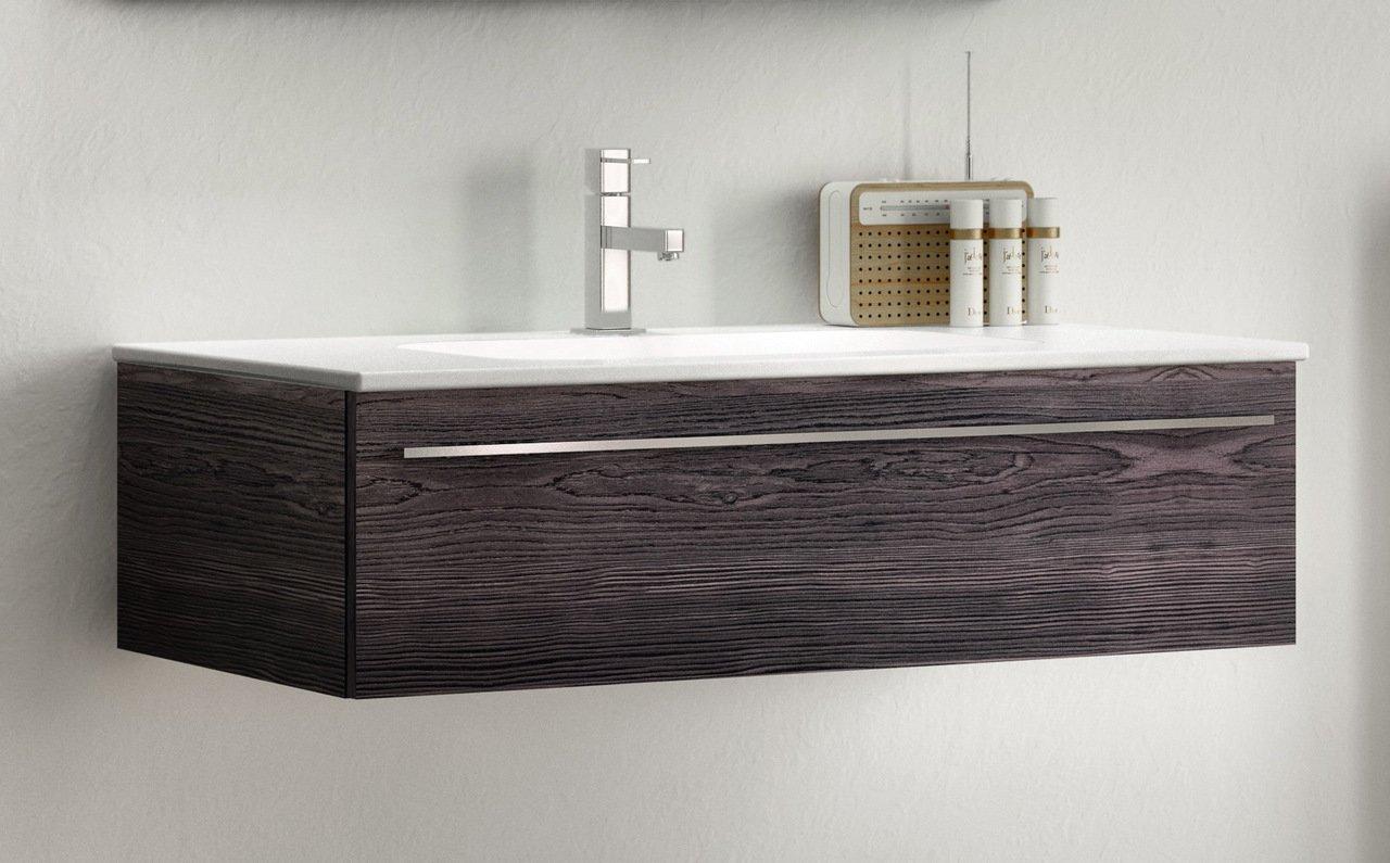 43 Aquatica Bathroom Furniture Composition (3 4) (web)