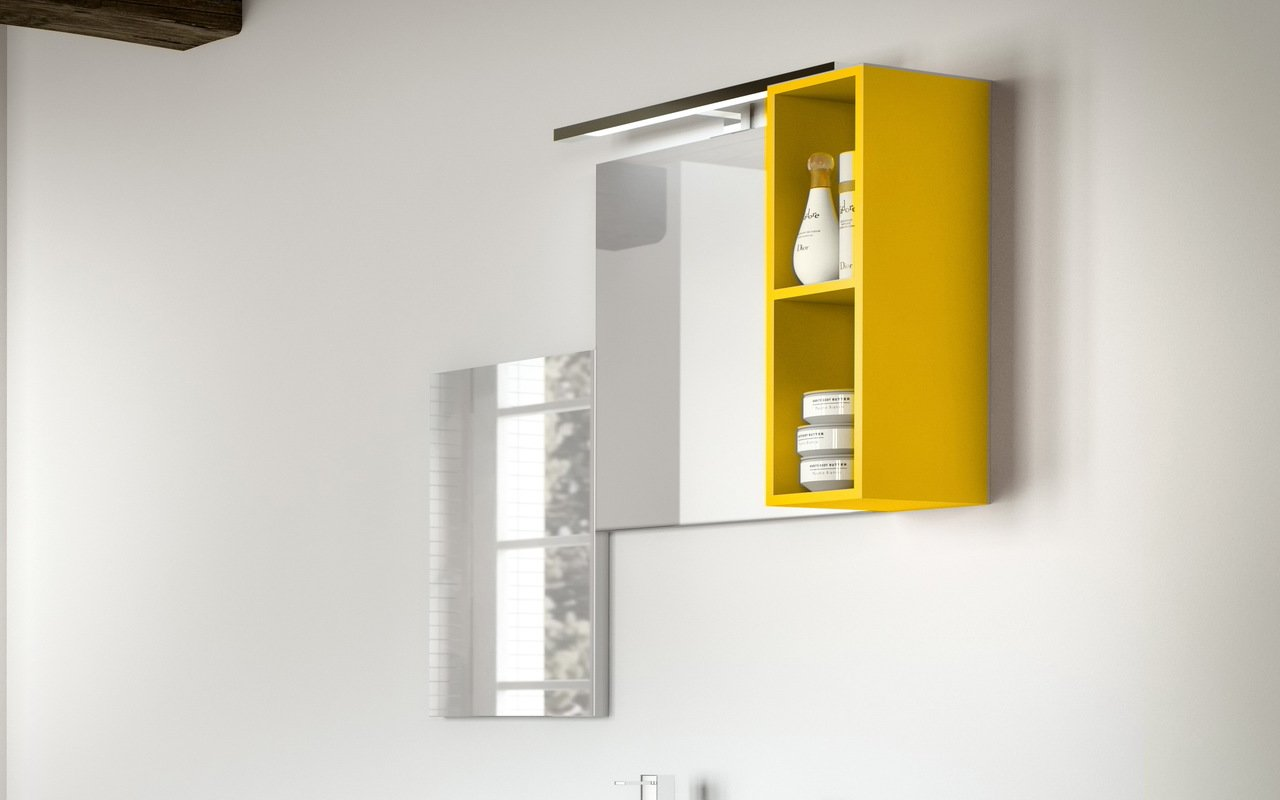 44 Aquatica Bathroom Furniture Composition (3 4) (web)