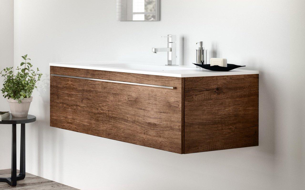 44 Aquatica Bathroom Furniture Composition (3 5) (web)