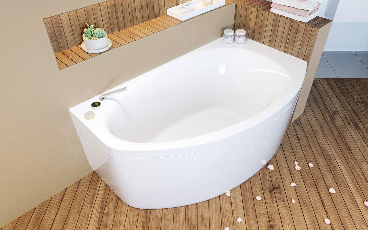 Anette b l wht corner acrylic bathtub 9 (web)