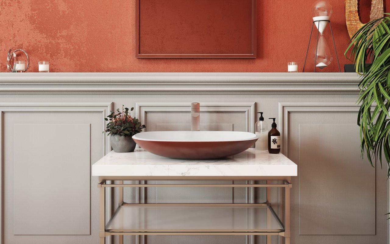 Aquatica Coletta A Oxide Red Wht Stone Bathroom Vessel Sink 01 1 (web)