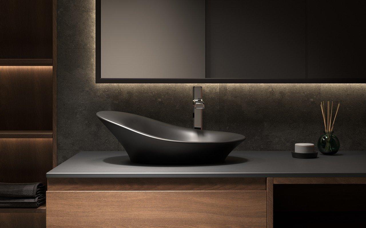 Aquatica Nanomorph Blck Stone Bathroom Vessel Sink 01 1 (web)