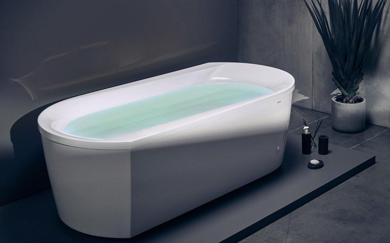 Aquatica Purescape 107 Acrylic Freestanding Bathtub 03 (web)