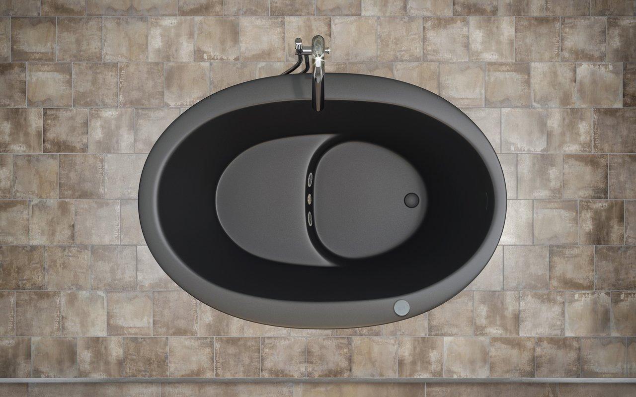 Aquatica True Ofuro Tranquility Heated Japanese Bathtub 220 240V 50 60Hz 07 (web)