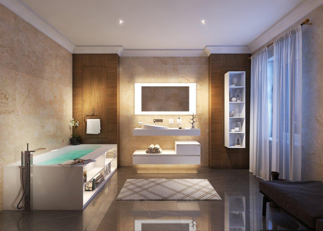 Aquatica storage lovers bathroom furniture set 01 1 (web)