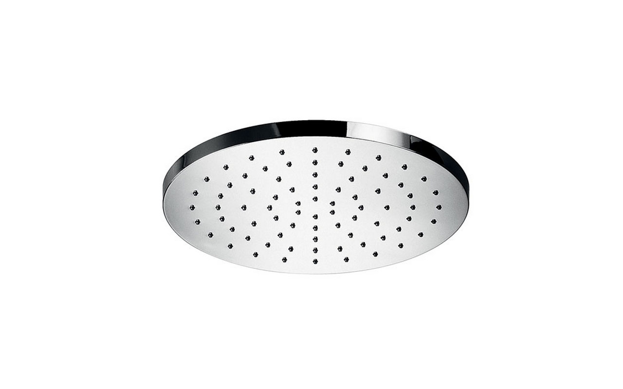 EcoAir RD 250 Built In Shower Head