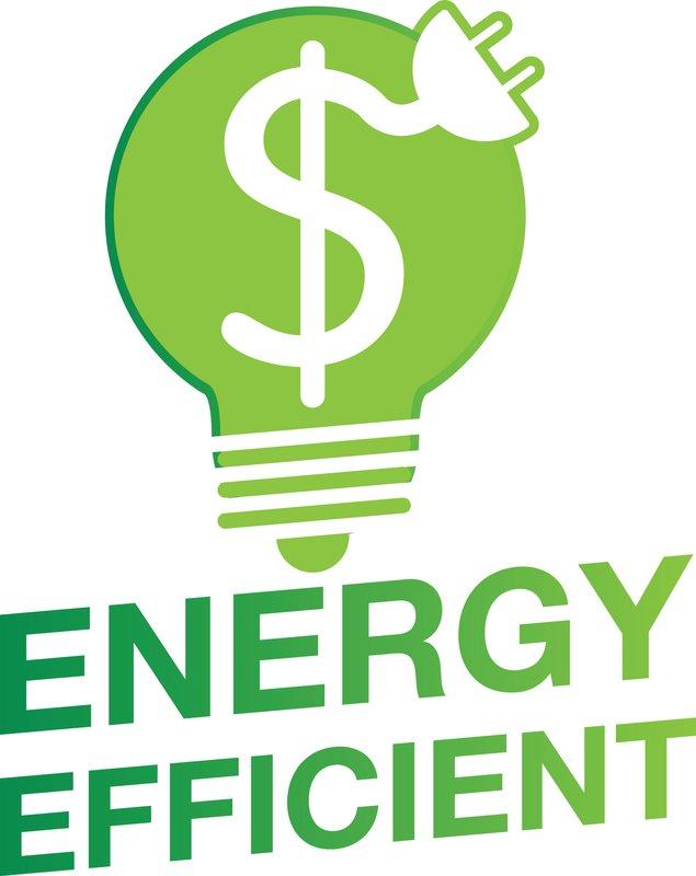 EnergyEfficient icon MASTER (web)