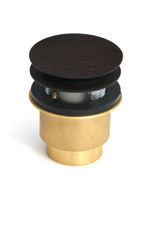 Euroclicker FA ORB Oil Rubbed Bronze (web) 01