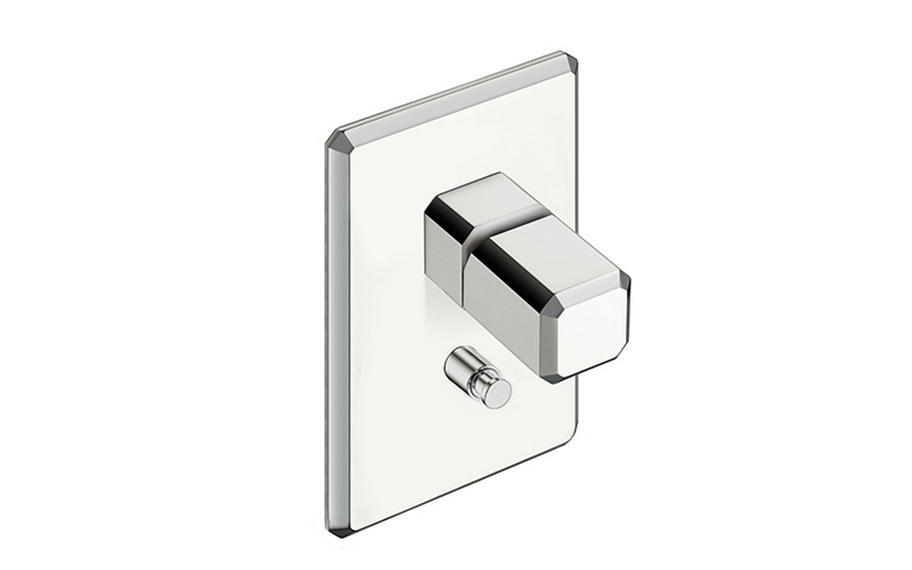 Loren 689 Shower Control with 2 Outlets (web)