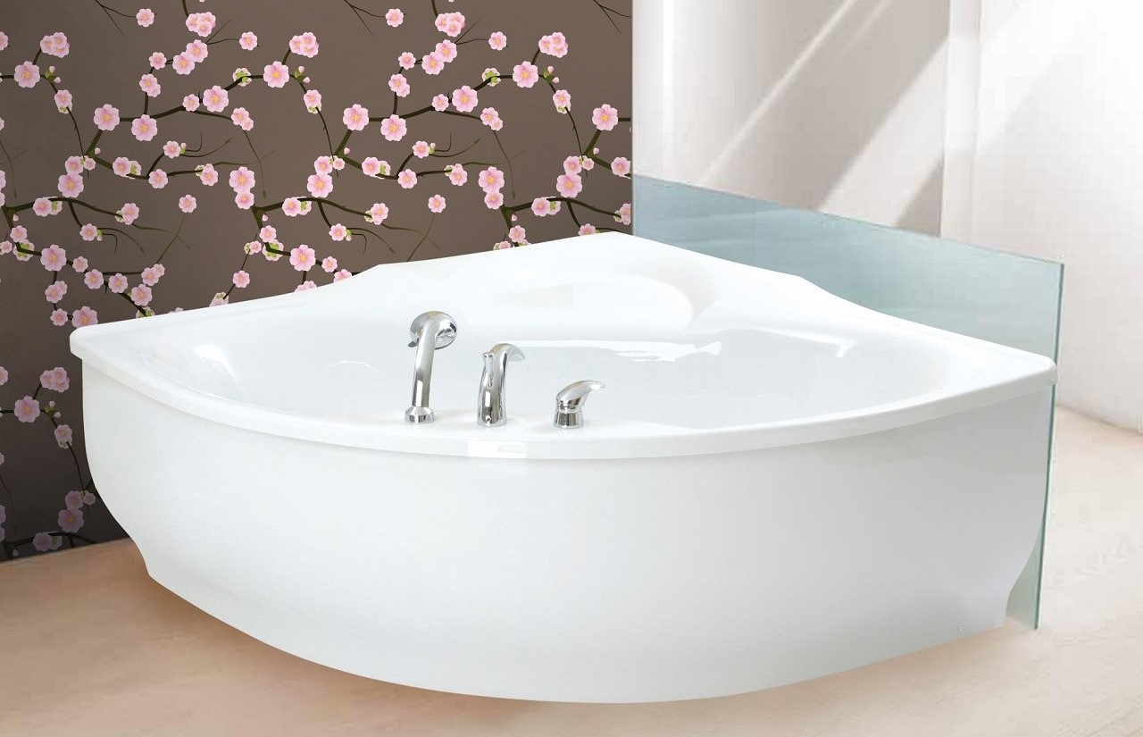 The best 100 corner tub image collections for Best acrylic tub