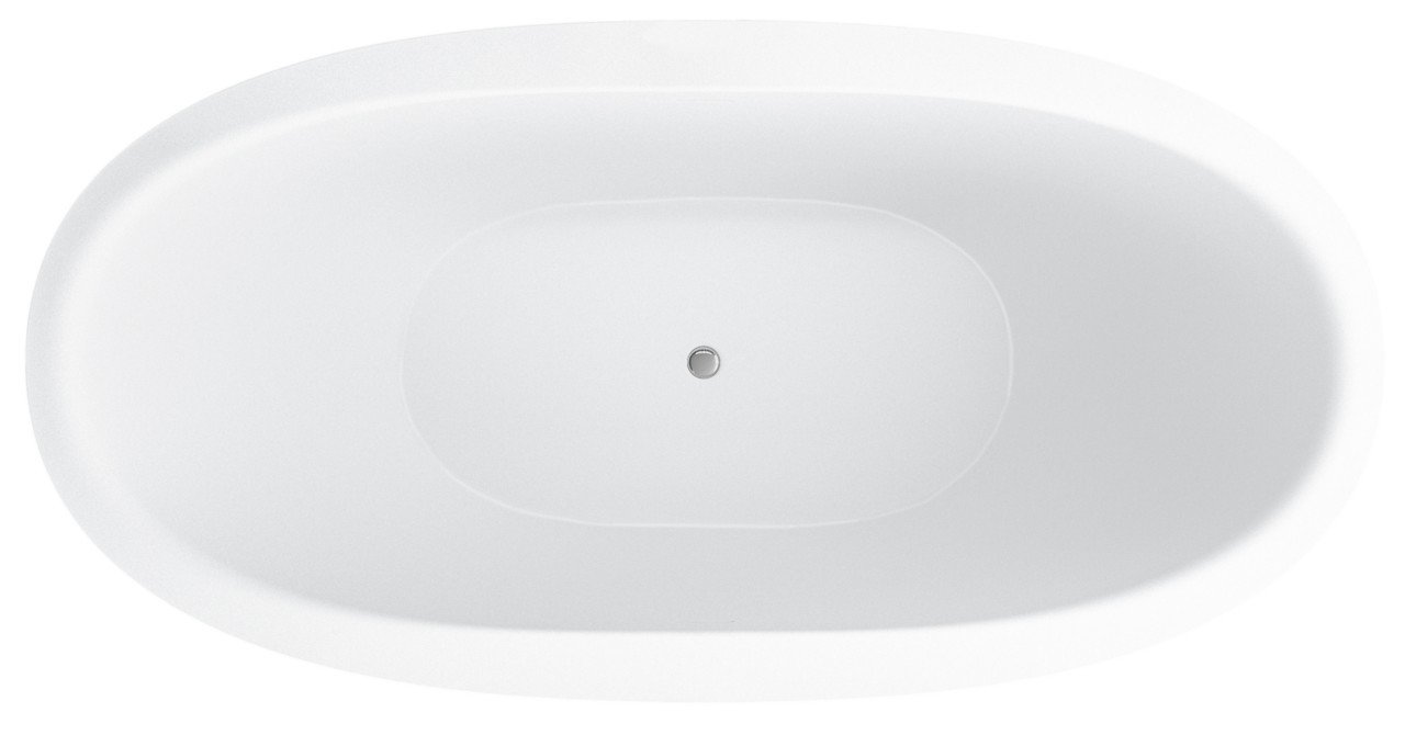 Purescape 171 White (web)