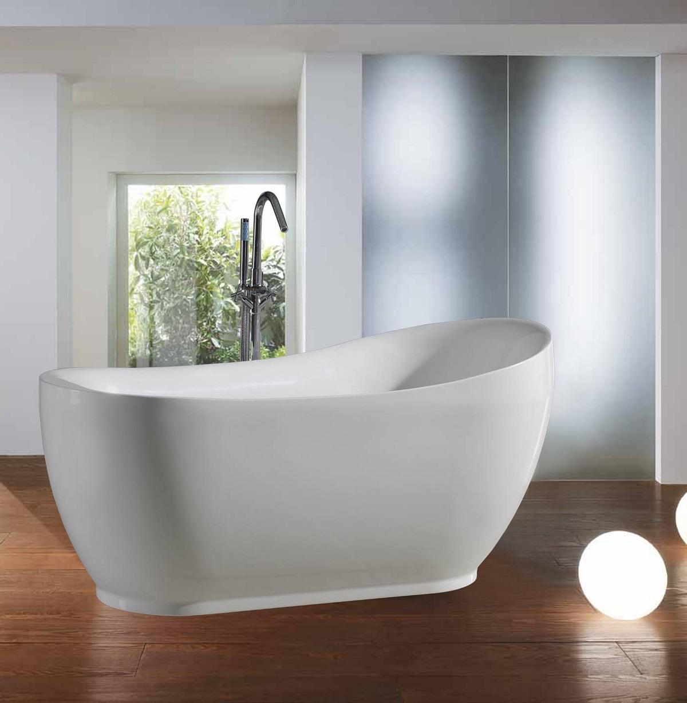 Long Deep Bathtubs With Long Deep Bathtubs