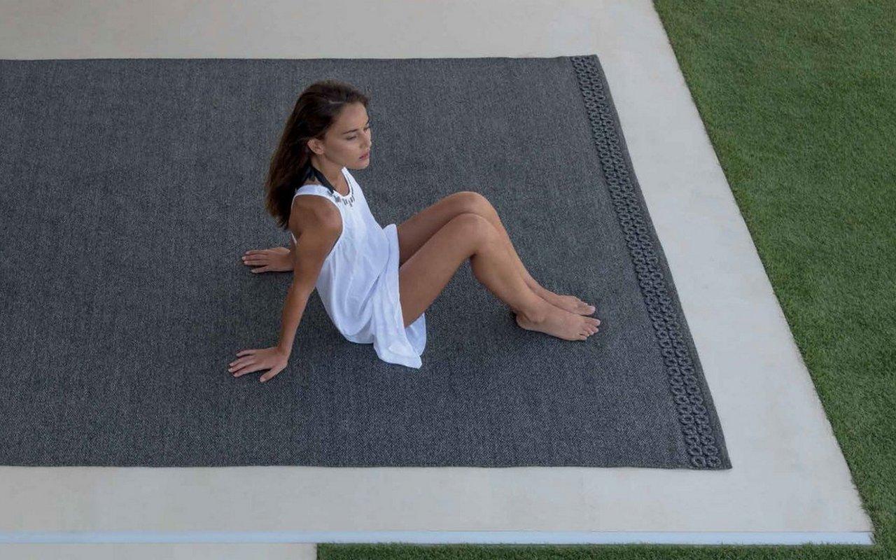 Quadro outdoor carpet 01 (web)