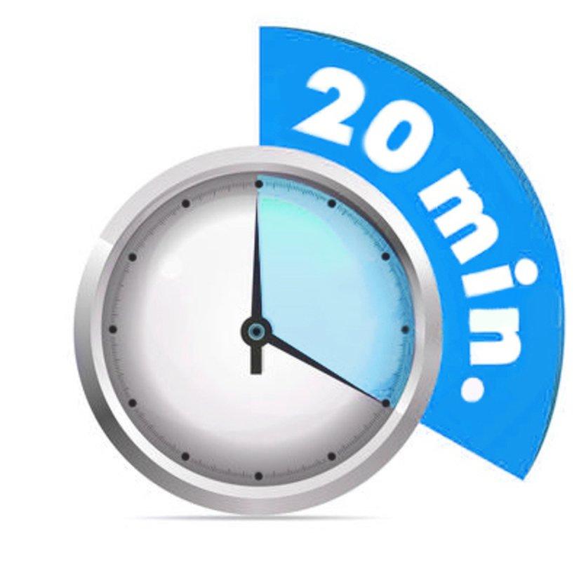 Safety session timer (web) (web)