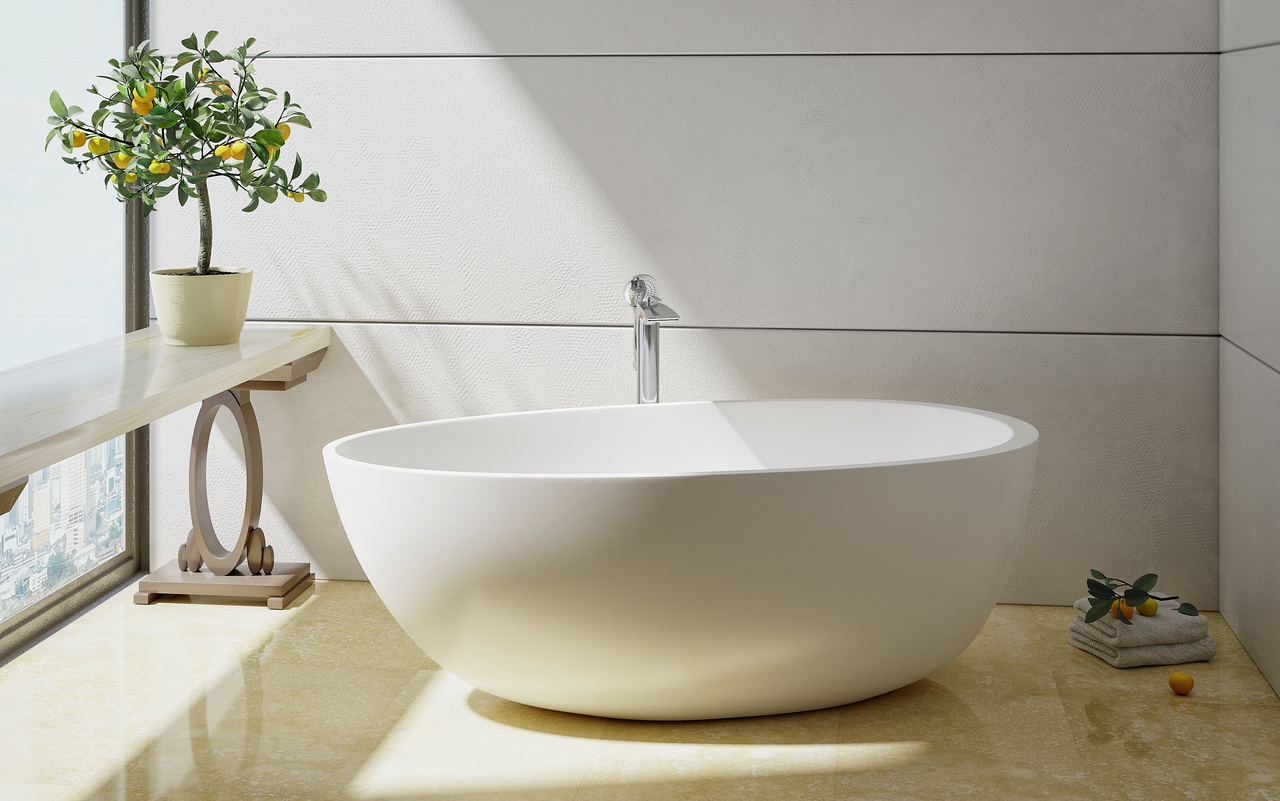 bathtub and freestanding save free more mon bathtubs shop tub bath standing tubs