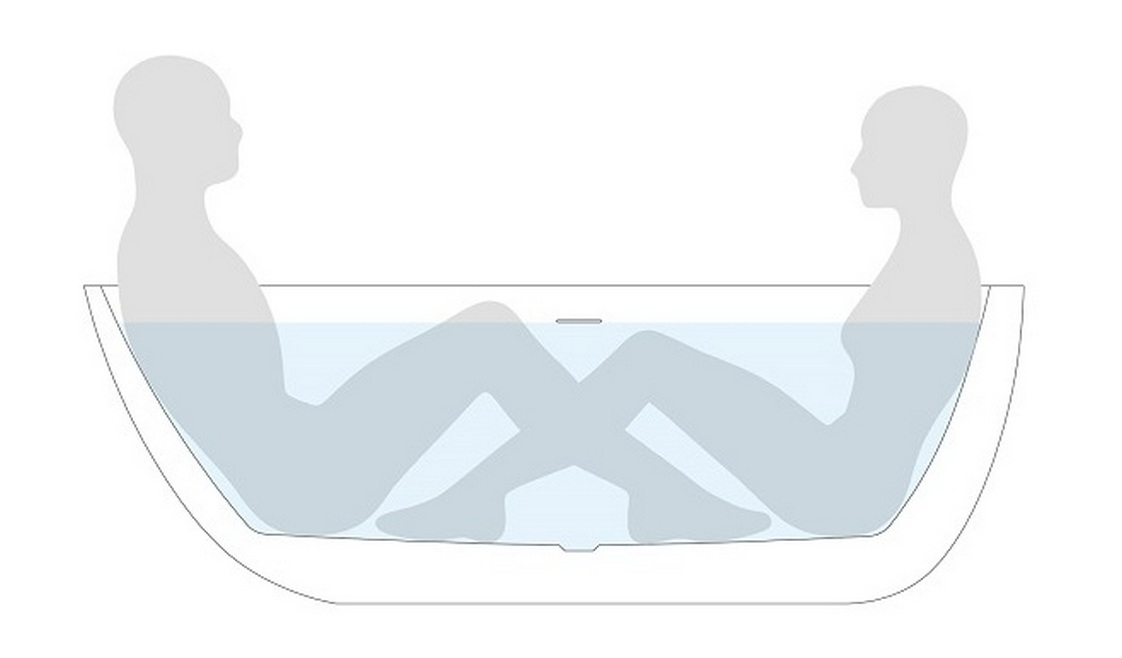 Spooning Position Wikipedia