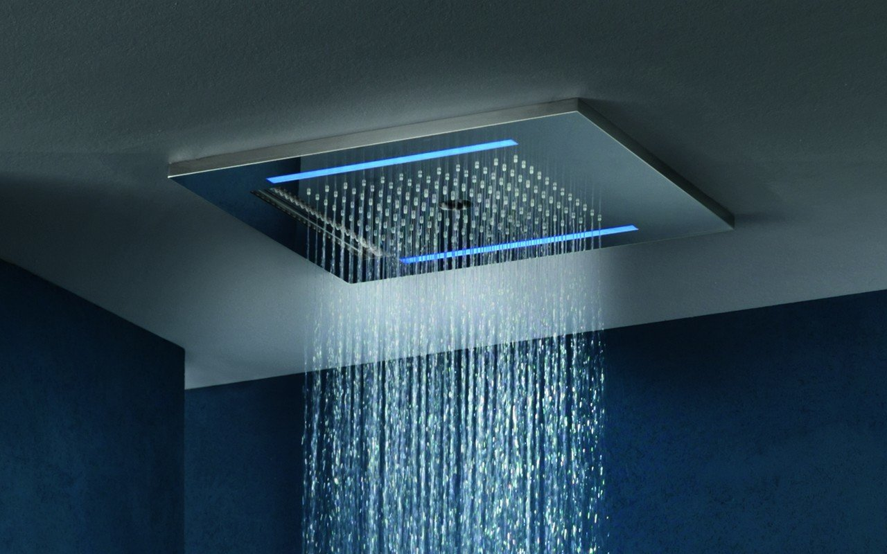 Spring MCSQ 500 Built In Shower Head 01 (web)