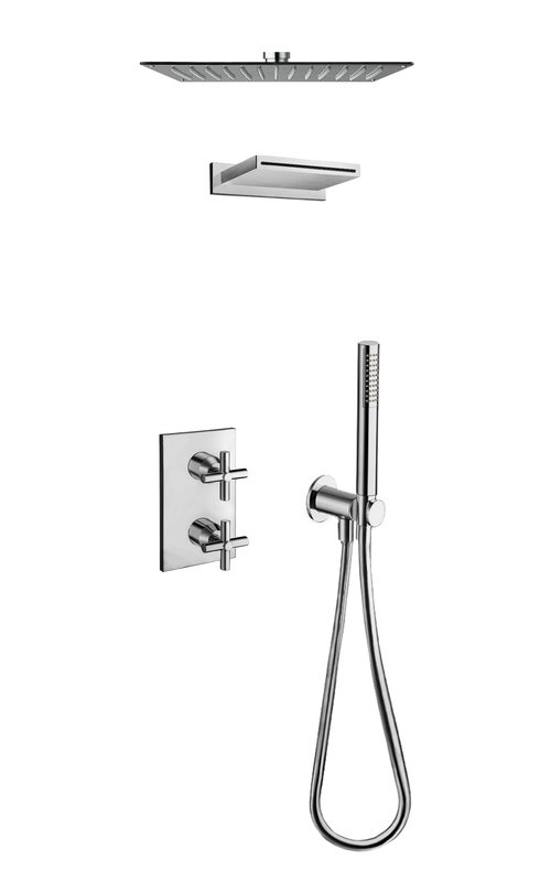 Spring SQ 340 Complete Shower System (web)