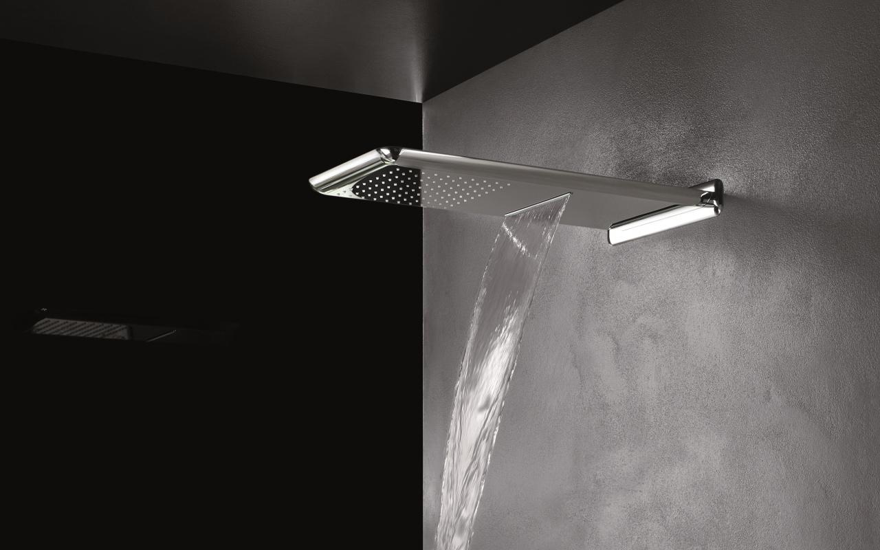 Spring RC 590 310 B Wall Mounted Shower Head web (1)