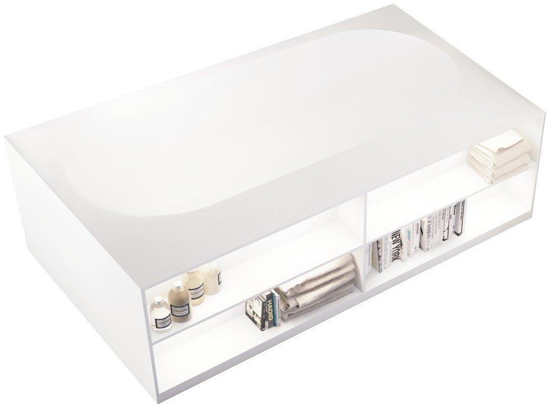 Storage lovers bathroom (web) (web)