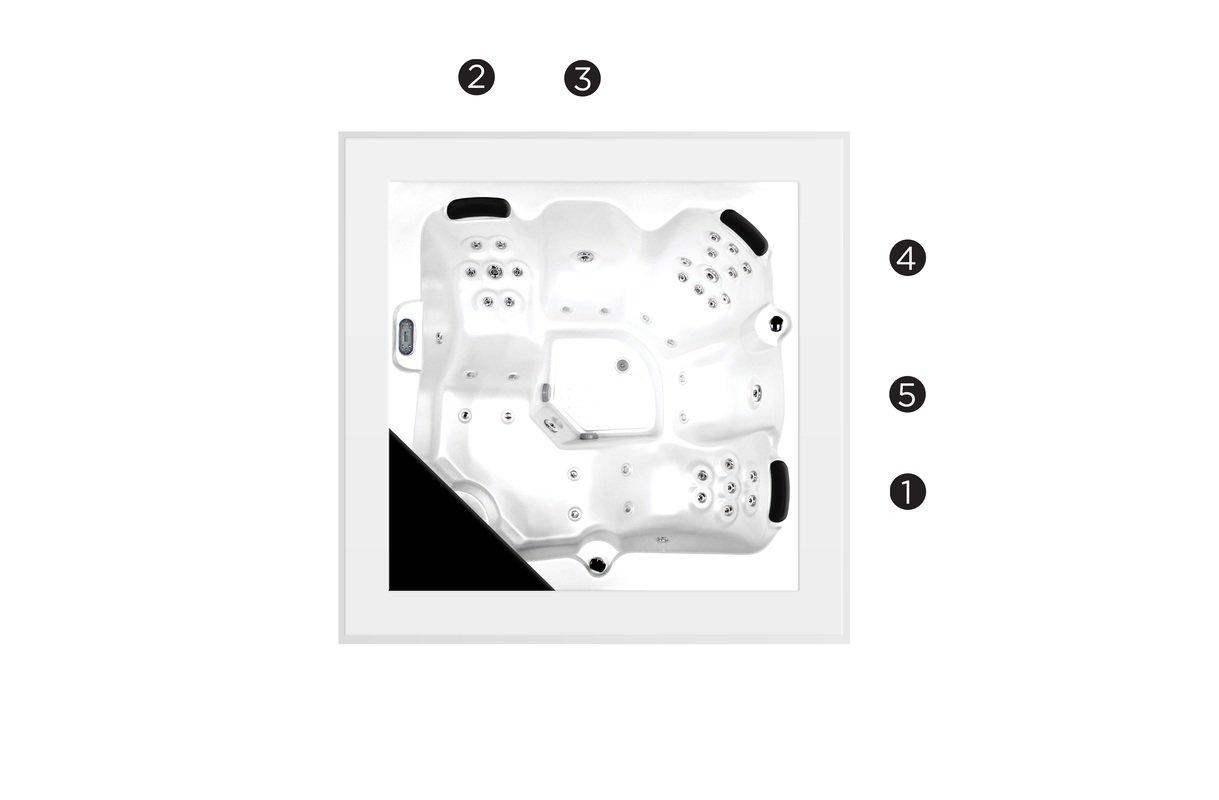 Tessera 2 Body positions All (web)