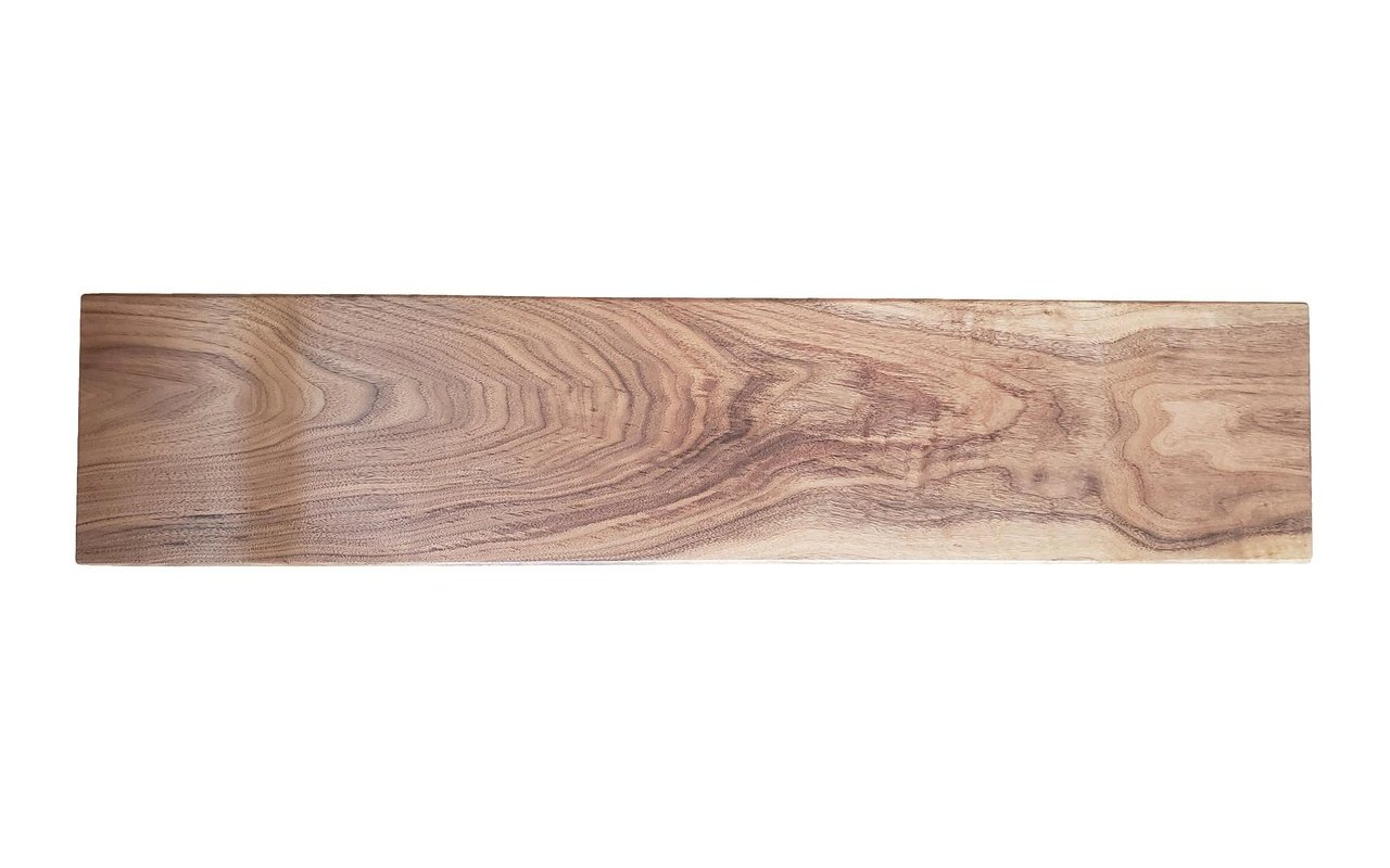 Tidal American Walnut Tray 02 (web)