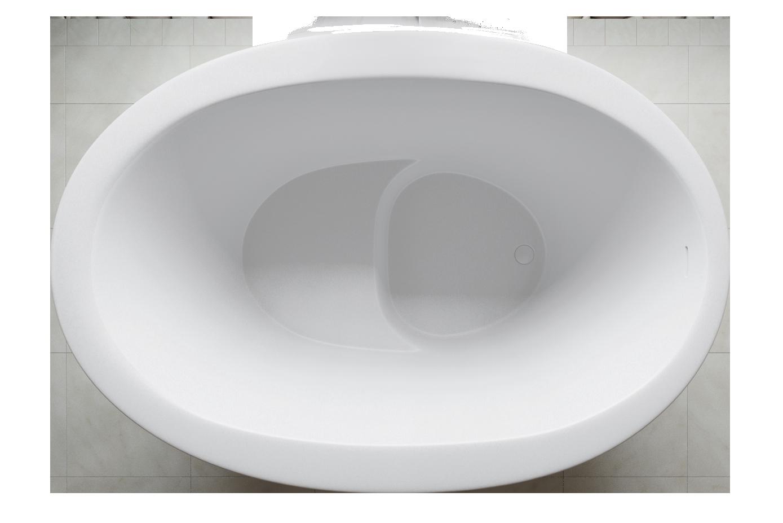 True Ofuro Bathtub (web)