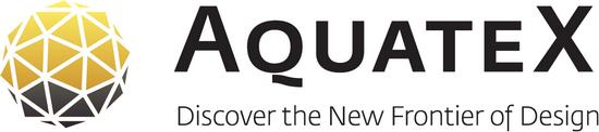 aquatex for professionals