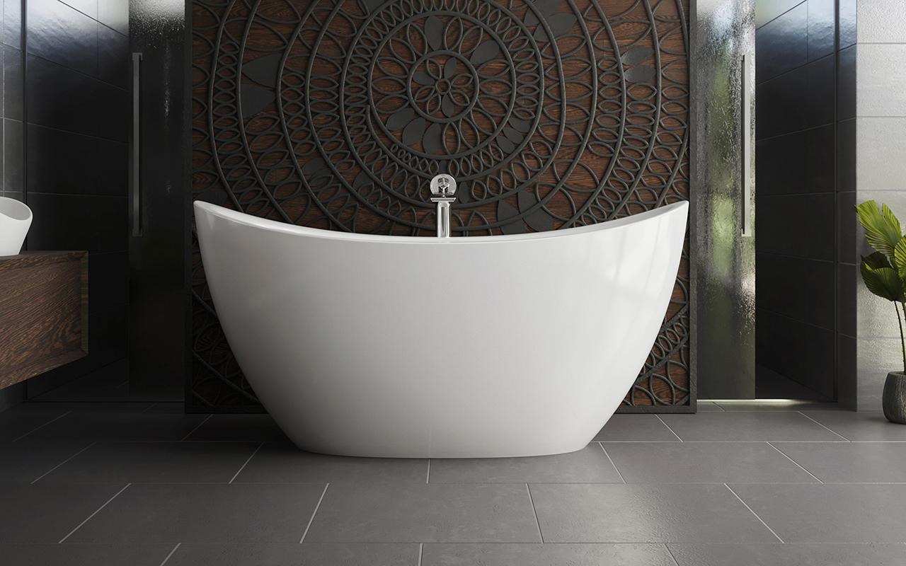 aquatica purescape 171 mini freestanding cast stone tub web 02