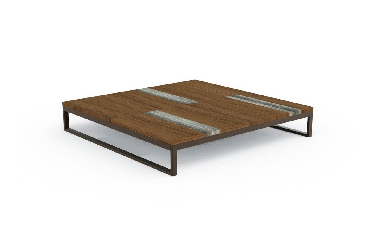 casilda coffee table 100x100 b (web)