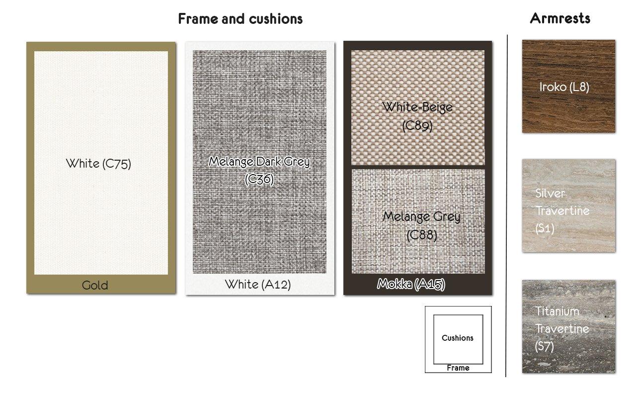 casilda living furniture frame and cushions feature 1 (web)