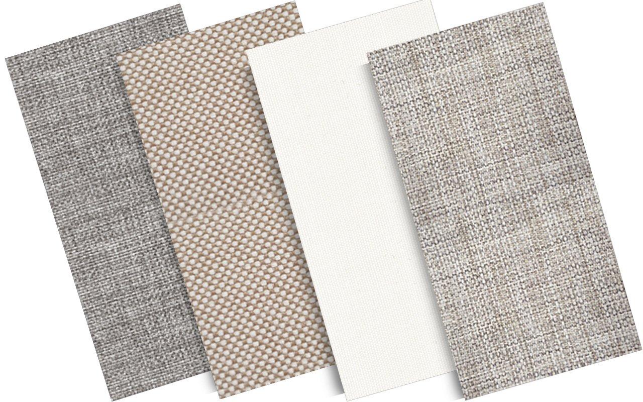 casilda living furniture frame and cushions feature 2 (web)