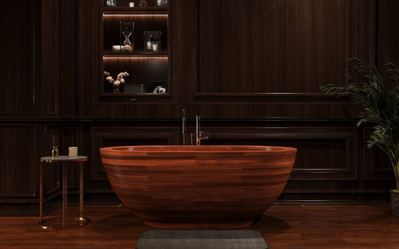Aquatica Bath Usa Premium Bathtubs Blog