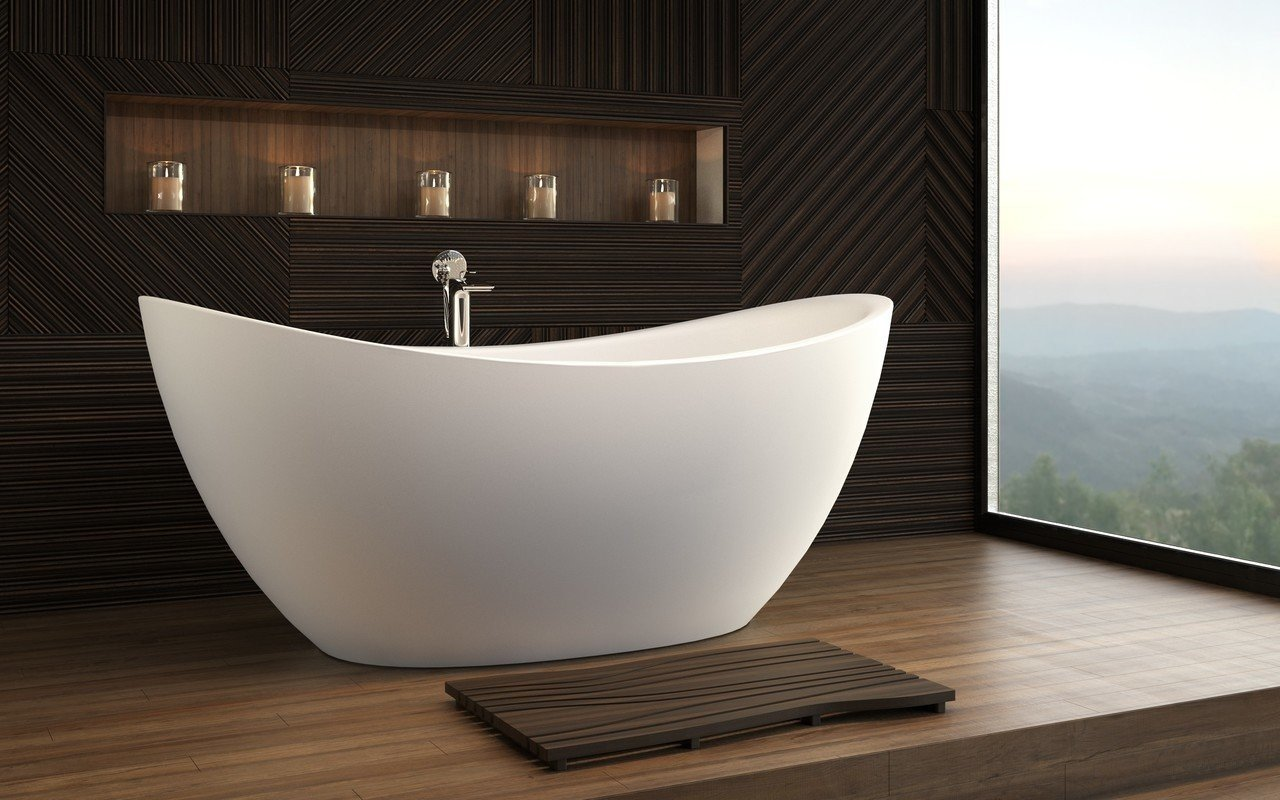 Aquatica purescape 171 freestanding solid surface bathtub 03 (web)
