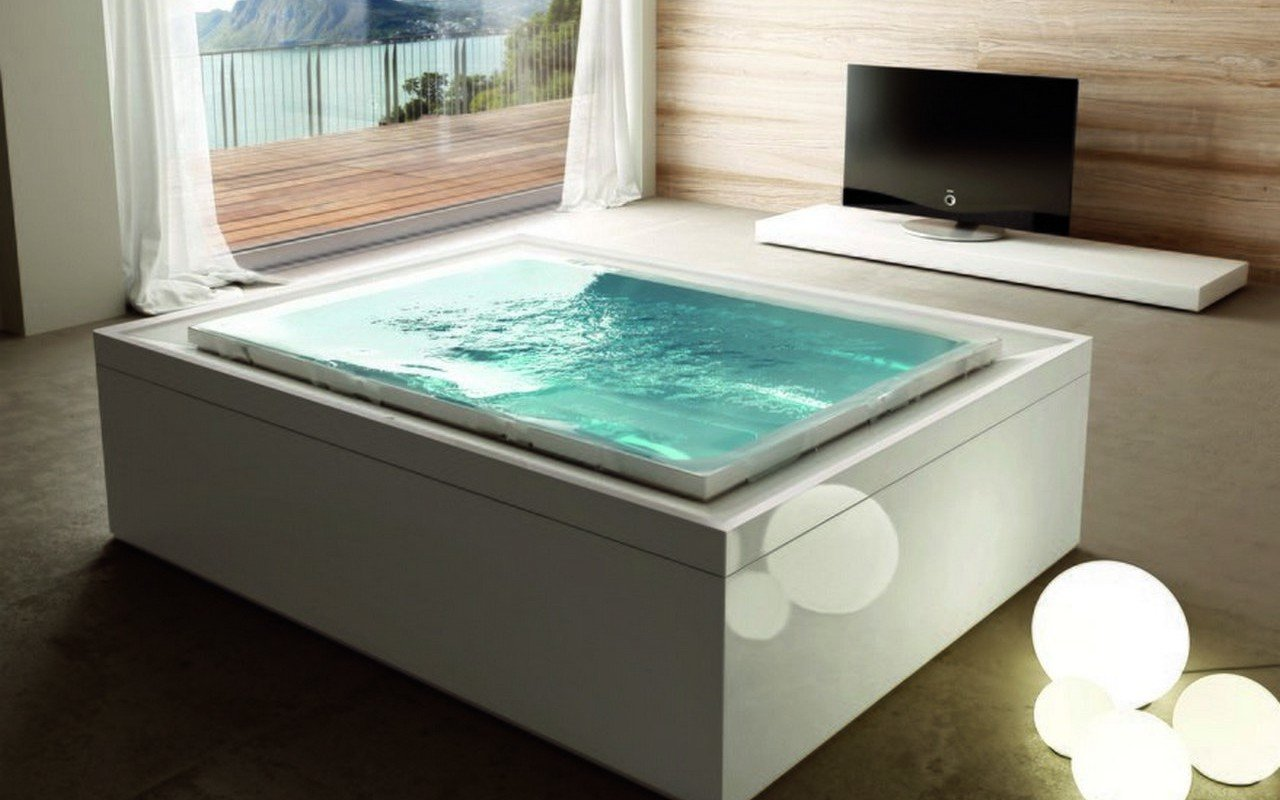 Fusion Cube outdoor hydromassage bathtub 03 (web)