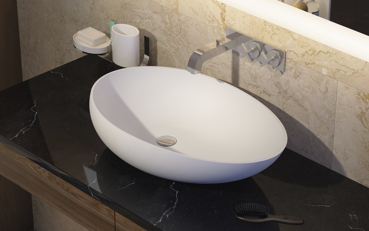 Aquatica Spoon Wht Stone Vessel Sink 2 (web)