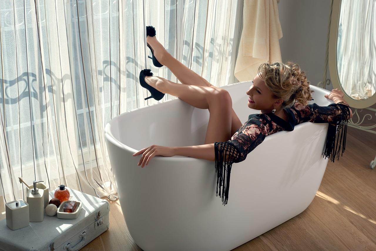 ᐈ Soaking Tubs For Small Bathrooms Deep Bathtubs For Small Bathrooms Deep Soaking Tub For Small Bathroom