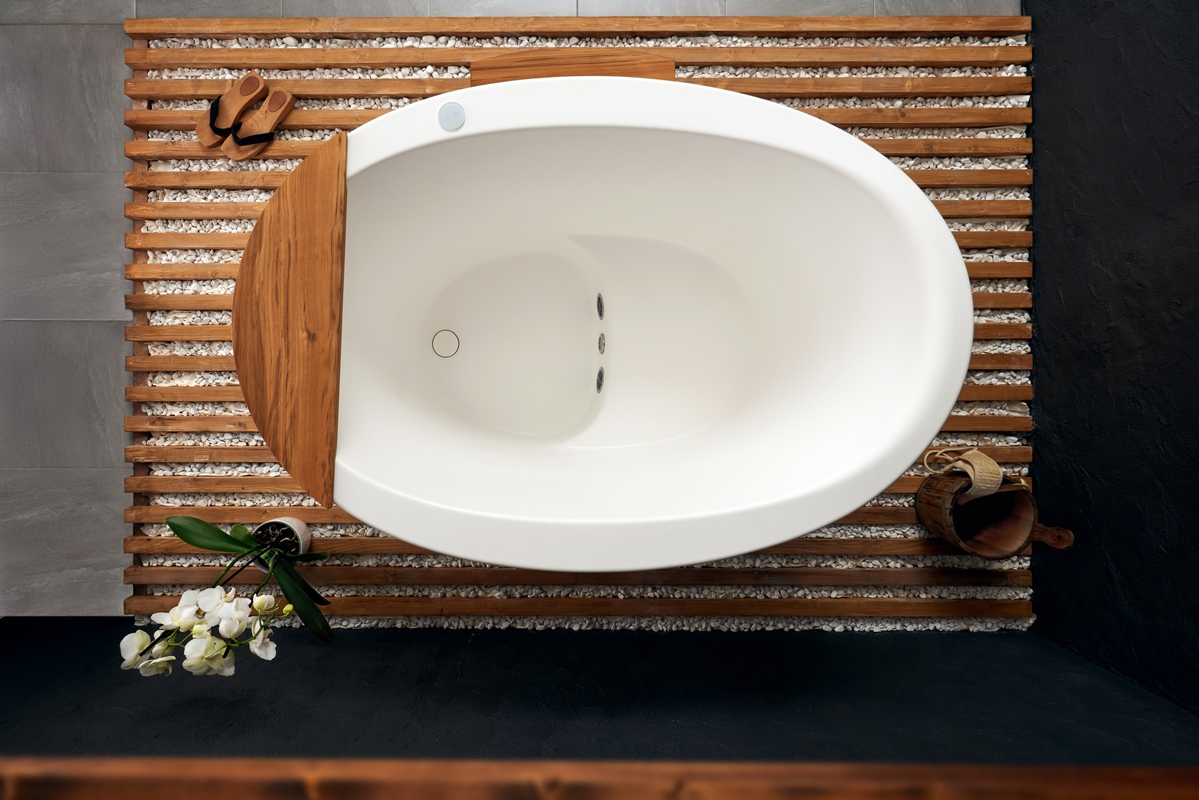 japanese-soaking-tub