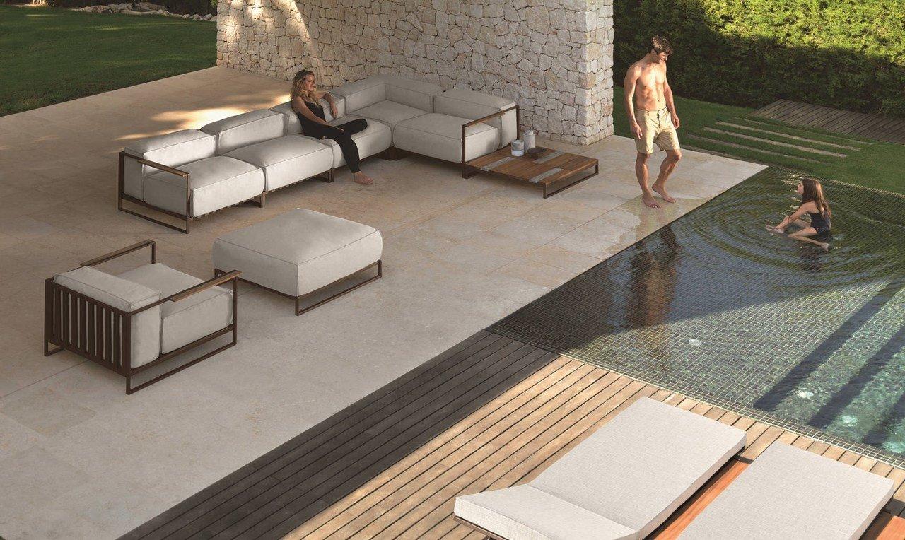 Casilda living corner garden sofa table pouf armchair (2) (web)