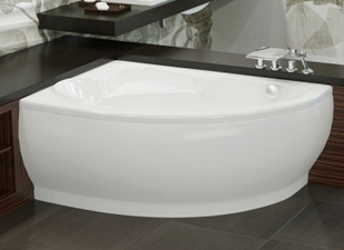 freestanding bathtubs vs built in bathtubs. Black Bedroom Furniture Sets. Home Design Ideas