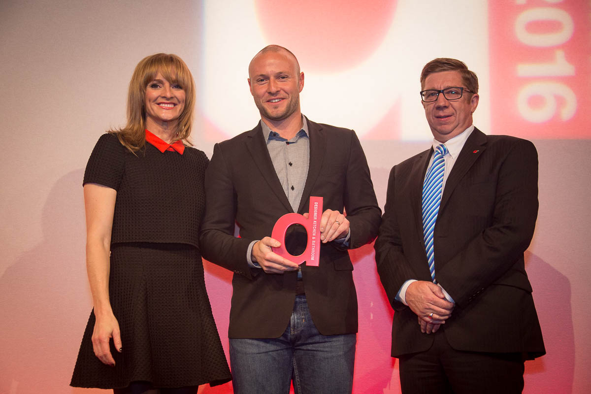 IMGL0230Designer Awards 2016