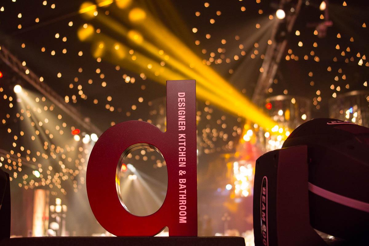 IMGL9487Designer Awards 2016