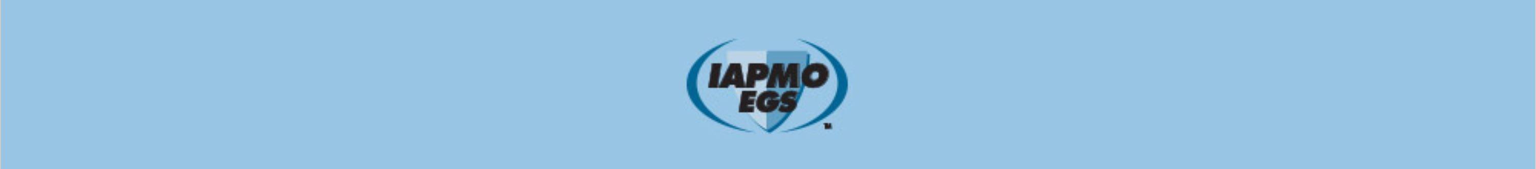 http://forms.iapmo.org/egsw/display.aspx?file=E10068