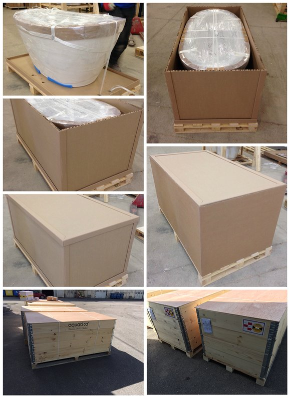 Package (web)